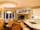 Best Beautiful Modern Kitchen Interior Design In Europe!! Simple, Elegant & Stylish!!