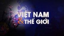 Việt Nam và thế giới