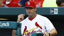 Gordo's Zone: Cardinals Must Win at Home