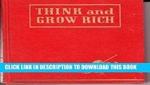 [PDF] Think and Grow Rich Full Collection[PDF] Think and Grow Rich Popular Collection[PDF] Think