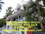 vazhuthacaud thiruvananthapuram new house for sale vazhuthacaud real estate properties trivandrum house brokers  agents