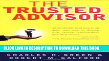 [PDF] The Trusted Advisor Popular Collection[PDF] The Trusted Advisor Popular Collection[PDF] The