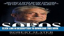[PDF] Soros: The Life, Ideas, and Impact of the World s Most Influential Investor Popular