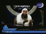 13p1 mohamed hassan ahdate nihaya islam allah god dieu bible