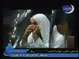 15p3 mohamed hassan ahdate nihaya islam allah god dieu bible
