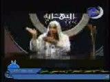 15p2 mohamed hassan ahdate nihaya islam allah god dieu bible