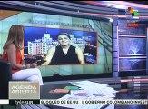 Cuba presentará informe sobre los daños del bloqueo económico