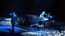 Muse - Dead Inside, Detroit Joe Louis Arena, 01/14/2016