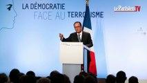 Pourquoi  Hollande entre en campagne pour les présidentielles ?