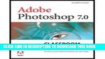 [PDF] Adobe Photoshop 70 - Classroom in a Book (02) by Team, Adobe Creative [Paperback (2002)]