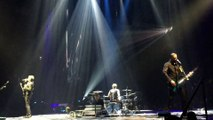 Muse - Dead Inside, Montreal Bell Centre, 01/21/2016