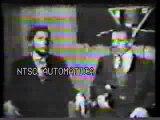 032 VM Samael Aun Weor -