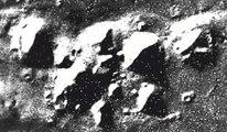 Mouny-Pyramides de Mars