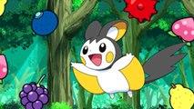 Mensajes Subliminales En El Opening De Pokemon