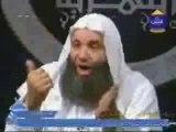 21p3 mohamed hassan ahdate nihaya islam allah god dieu bible