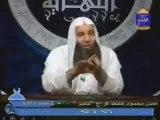 22p3 mohamed hassan ahdate nihaya islam allah god dieu bible