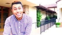 Jonathan DesVerney Gospel Channel Promo Video Featuring Rapper Pastor Chris