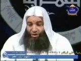 23p3 mohamed hassan ahdate nihaya islam allah god dieu bible