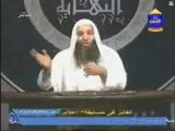25p4 mohamed hassan ahdate nihaya islam allah god dieu bible