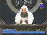 25p3 mohamed hassan ahdate nihaya islam allah god dieu bible