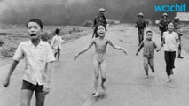 Norway Slams Facebook for Censoring 'Napalm Girl' Photo