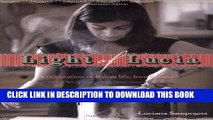 [PDF] Light of Lucia: A Celebration of Italian Life, Love and Food Full Online
