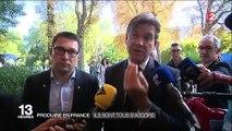 Les assises du Produire en France : toujours très tendance pour les candidats