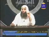 25p2 mohamed hassan ahdate nihaya islam allah god dieu bible