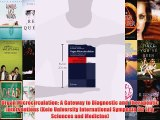[PDF] Organ Microcirculation: A Gateway to Diagnostic and Therapeutic Interventions (Keio University