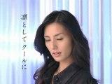 aizawa sayo&oshikiri moe-1DAY ACUVUE