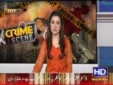 SHO 04 05 2016 DIN NEWS mudassar bhatti khanqah dogran
