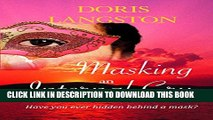 [PDF] Masking an Internal Cry: Have you ever hidden behind a mask? Full Online