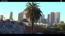 DJ Sava feat. Irina Rimes - I Loved You (Official Video)