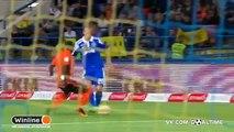 FC Shakhtar Donetsk vs Dynamo Kiev 1-1 All Goals & Highlights (Ukraine Premier League) 09/09/2016