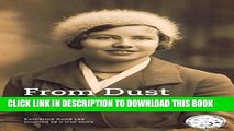 [New] From Dust to Dust and a Lifetime in Between Exclusive Online