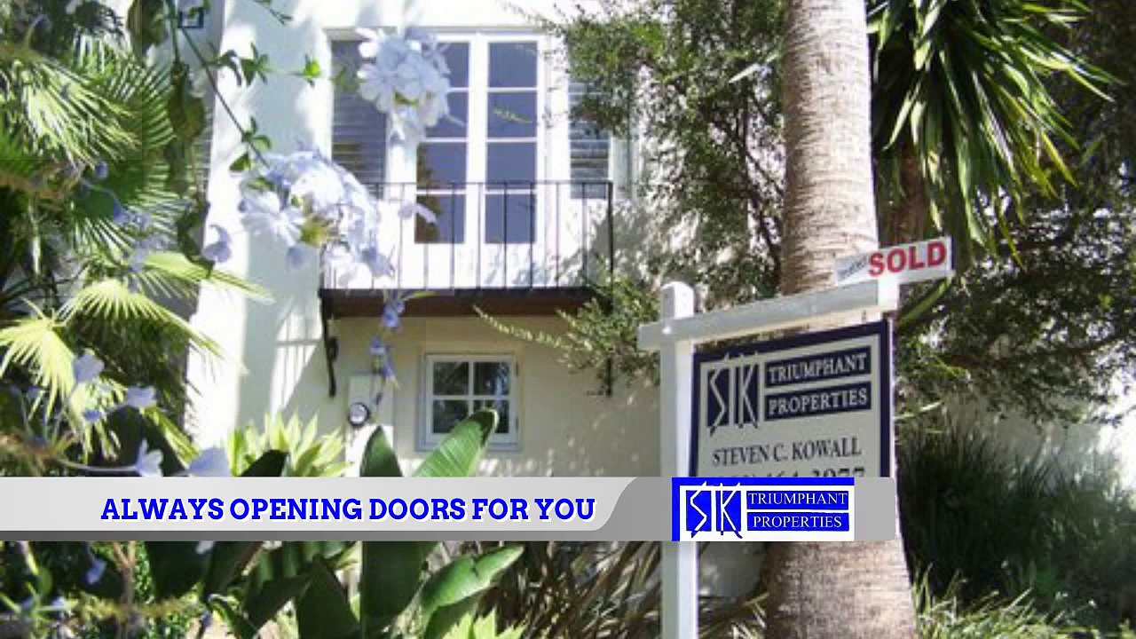 top hollywood hills real estate agents