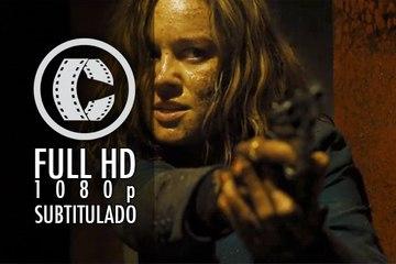 Free Fire - Official Trailer #1 [HD] - Subtitulado por Cinescondite