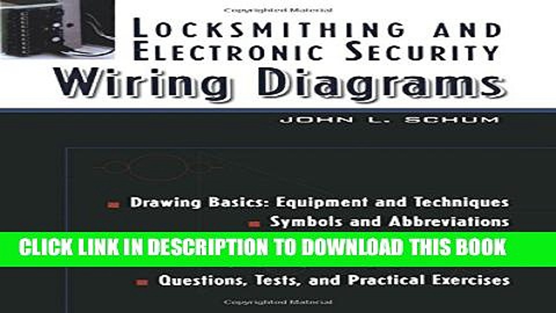 color wiring diagram 08 rhino fuel injected pdf  locksmithing and electronic security wiring diagrams popular  electronic security wiring diagrams
