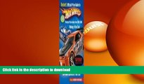 READ  Beckett Price Guide to Hot Wheels, 1st Edition  PDF ONLINE