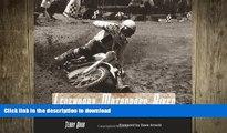 READ  Legendary Motocross Bikes: Championship-Winning Factory Works Motorcycles FULL ONLINE
