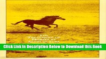 [Reads] The Treatment of Horses by Acupuncture Free Books