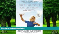 Big Deals  Freeing Your Child from Anxiety, Revised and Updated Edition: Practical Strategies to