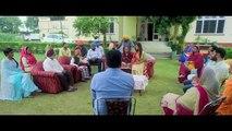 Nikka Zaildar - Official Trailer - Ammy Virk - Sonam Bajwa