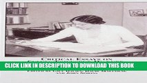 [PDF] Critical Essays on Sylvia Townsend Warner: English Novelist 1893-1978 Full Colection
