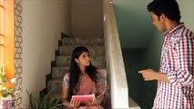 Oru Thuli Kadal - Award Winning Tamil short Film - Redpix Short Films