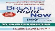 [PDF] Breathe Right Now Popular Online[PDF] Breathe Right Now Full Online[PDF] Breathe Right Now
