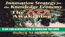 [PDF] Innovation Strategy for the Knowledge Economy Full Collection