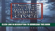 [PDF] Dragons, Little People, Witches, Fairies, Trolls and Elves Full Colection