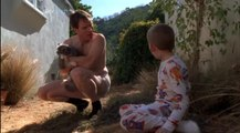 Malcolm in the Middle - S 2 E 21 - Malcolm vs. Reese