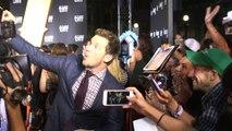 Exclusive Interview: Chris Pratt explains what Instagram means to him